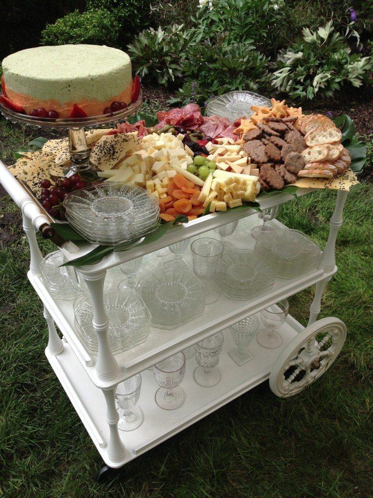 Garden-Cart-Rental