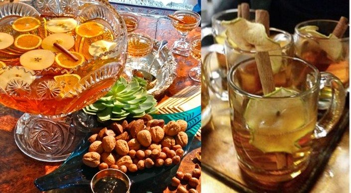 Apple-Cider-Drinks-Mixology-Fall-Beverages