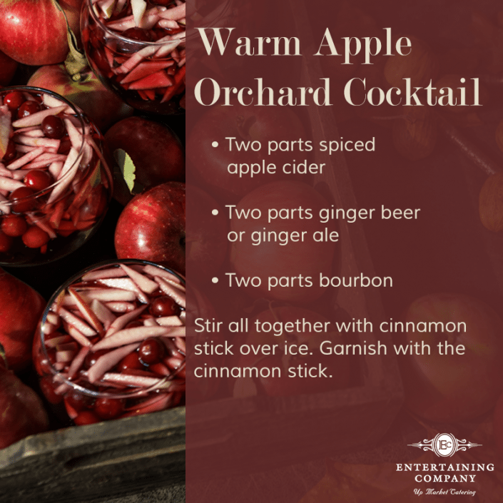 AppleOrchardCocktail