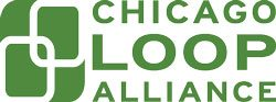 CHICAGO-LOOP-ALLIANCE