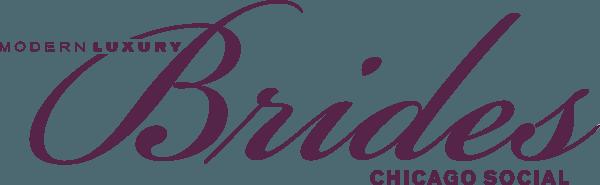 CS-Brides