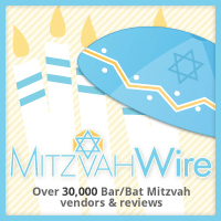 MitzvahWire-Member