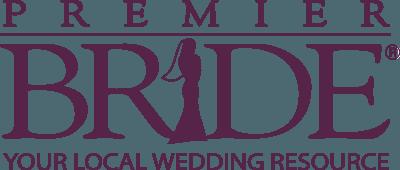 Premier-Bride