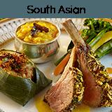 SouthAsian