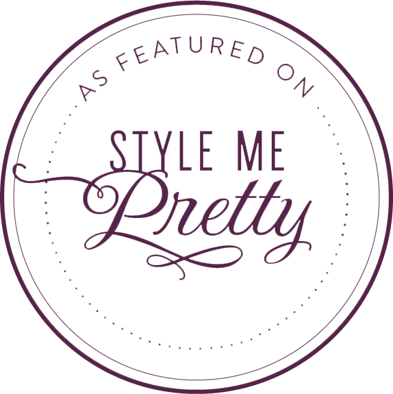 Style-Me-Pretty-Wedding-Blog