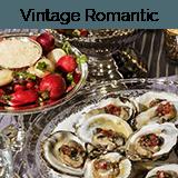 VintageRomantic