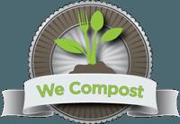 We-Compost-200