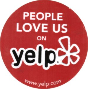 Yelp-Badge-1