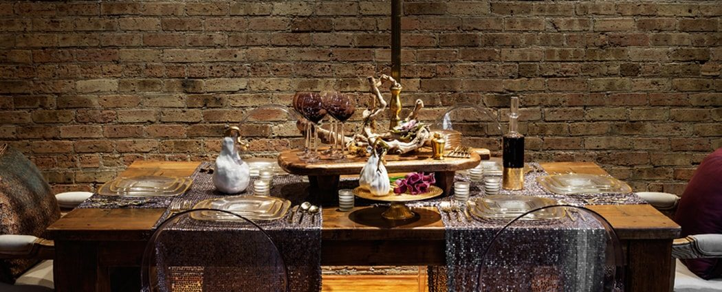 2015-Trends-Catering-Chicago