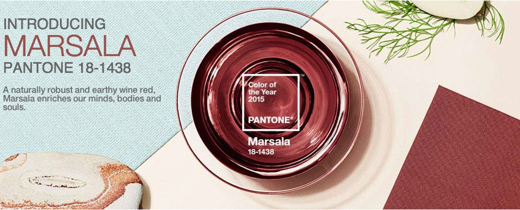 Marsala-Color-Year-Pantone-2015