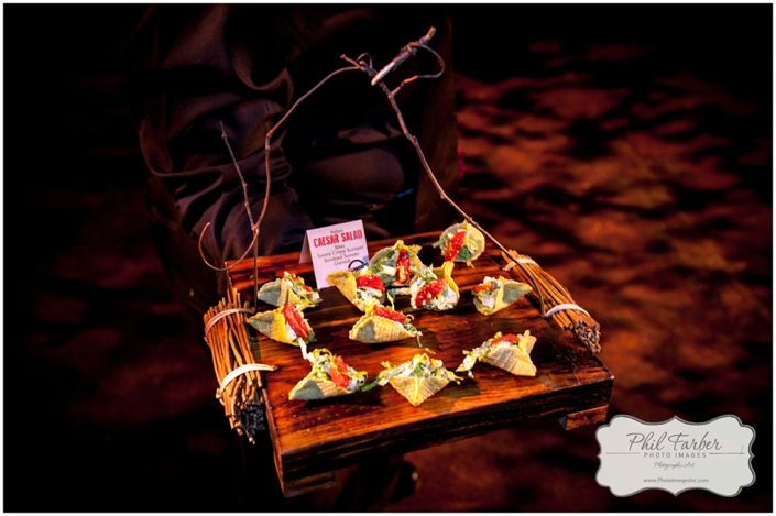 Corporate-Event-Catering-Entertaining-Company_0881