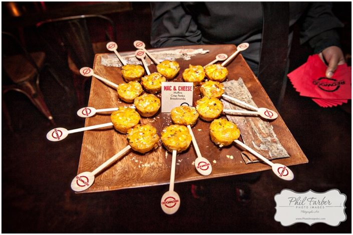 Corporate-Event-Catering-Entertaining-Company_0883