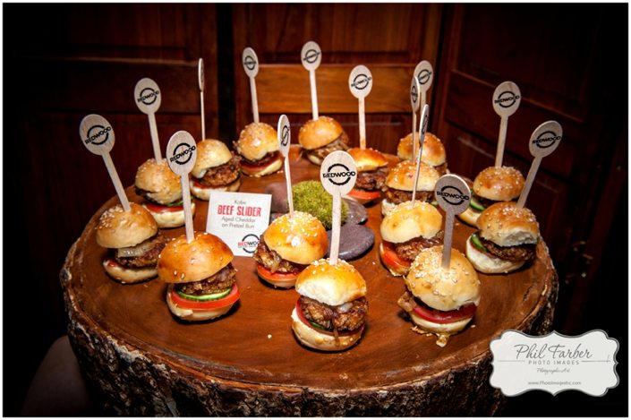 Corporate-Event-Catering-Entertaining-Company_0886