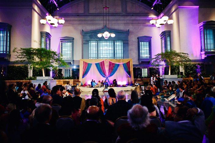 Sangeet-Chicago-Washington-Library_0638