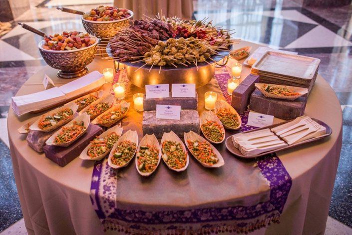 Sangheet-Catering-Indian-Event-Food-Chicago_0606