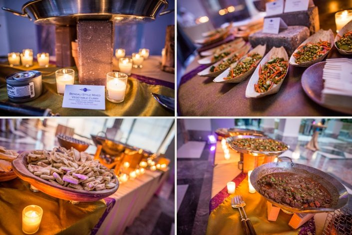 Sangheet-Catering-Indian-Event-Food-Chicago_0607
