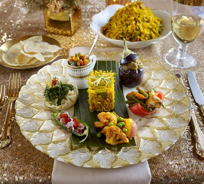 Indian-Cuisine-Food-Events-Weddings-Catering_0537