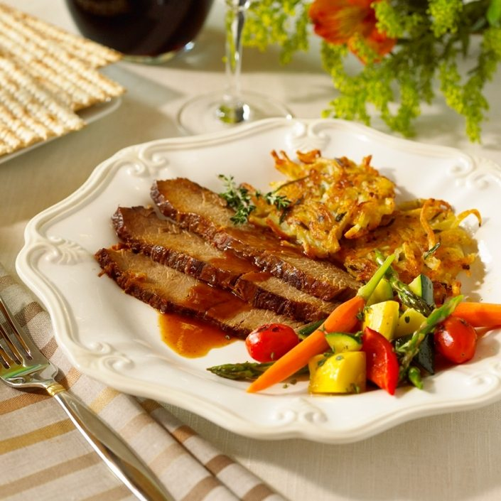 Passover-Chicago-Catering_0435