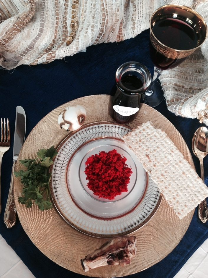 Passover-Chicago-Catering_0436