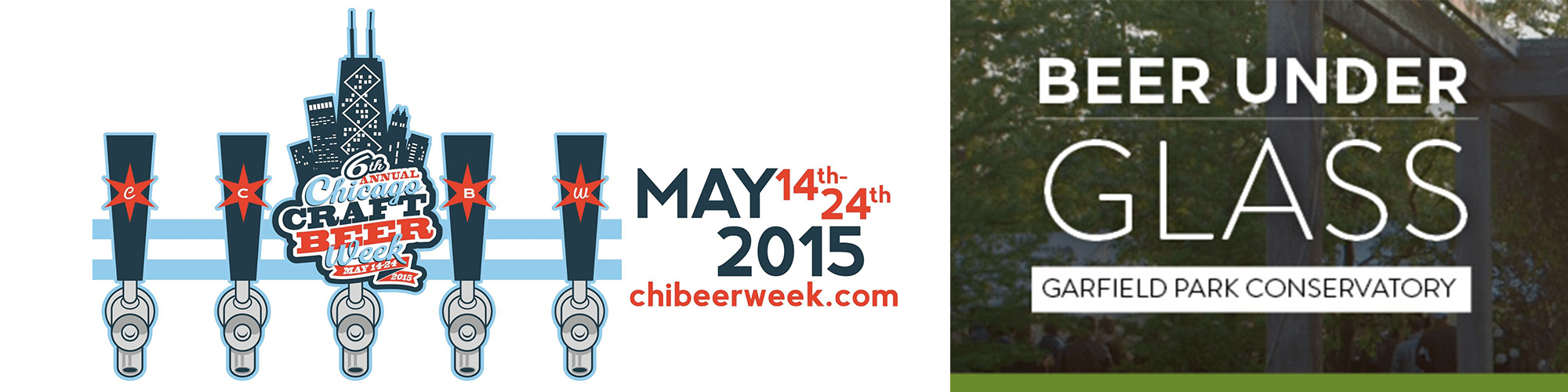 Chi-Beer-Week-Beer-Under-Glass-Event