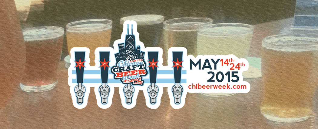 Chicago-Craft-Beer-Week-2015-Events-Summer