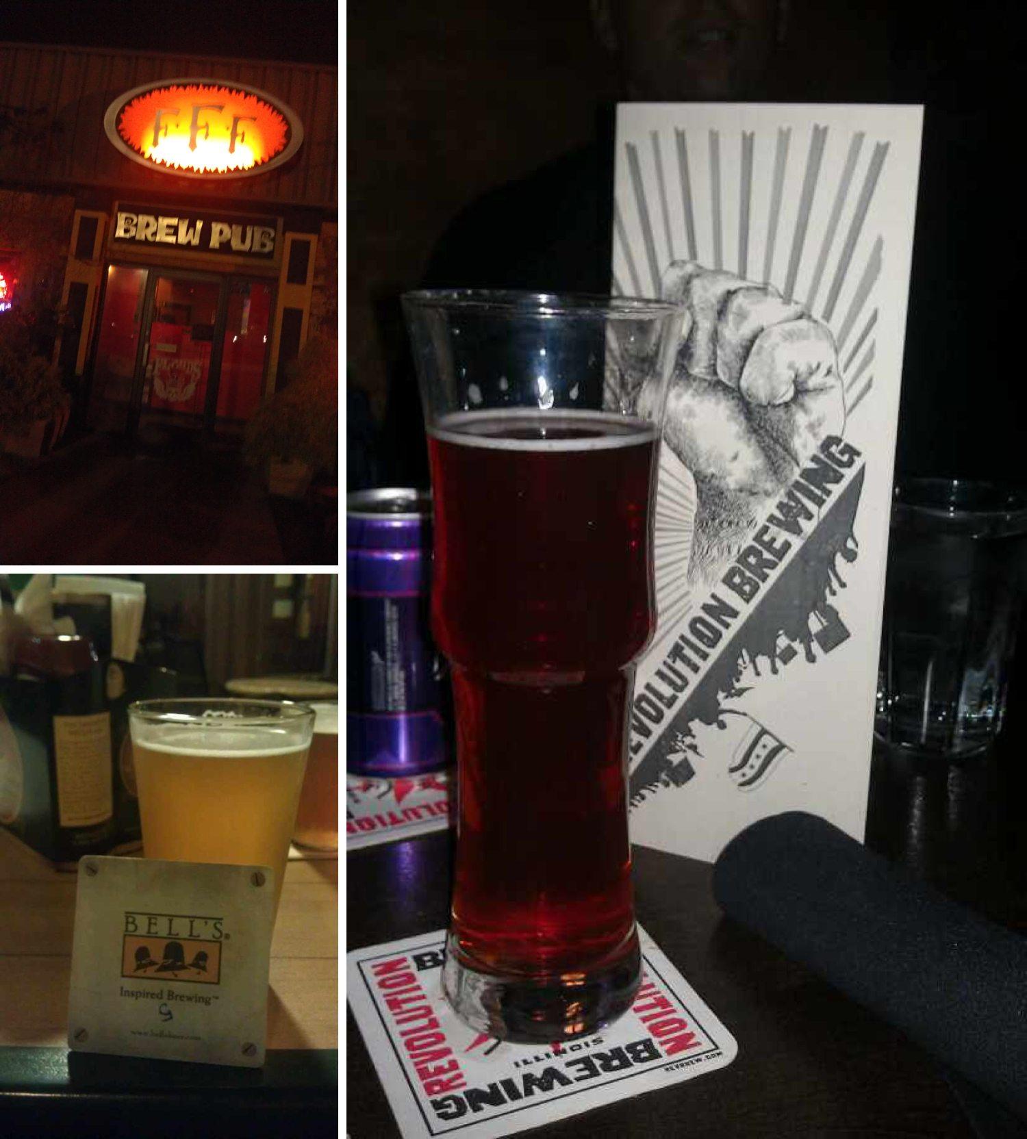 Chicago-Craft-Beer-Week-Event_0001