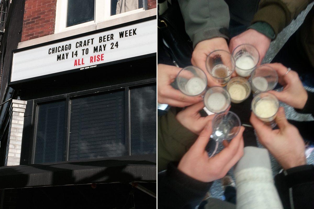 Chicago-Craft-Beer-Week-Events_0951