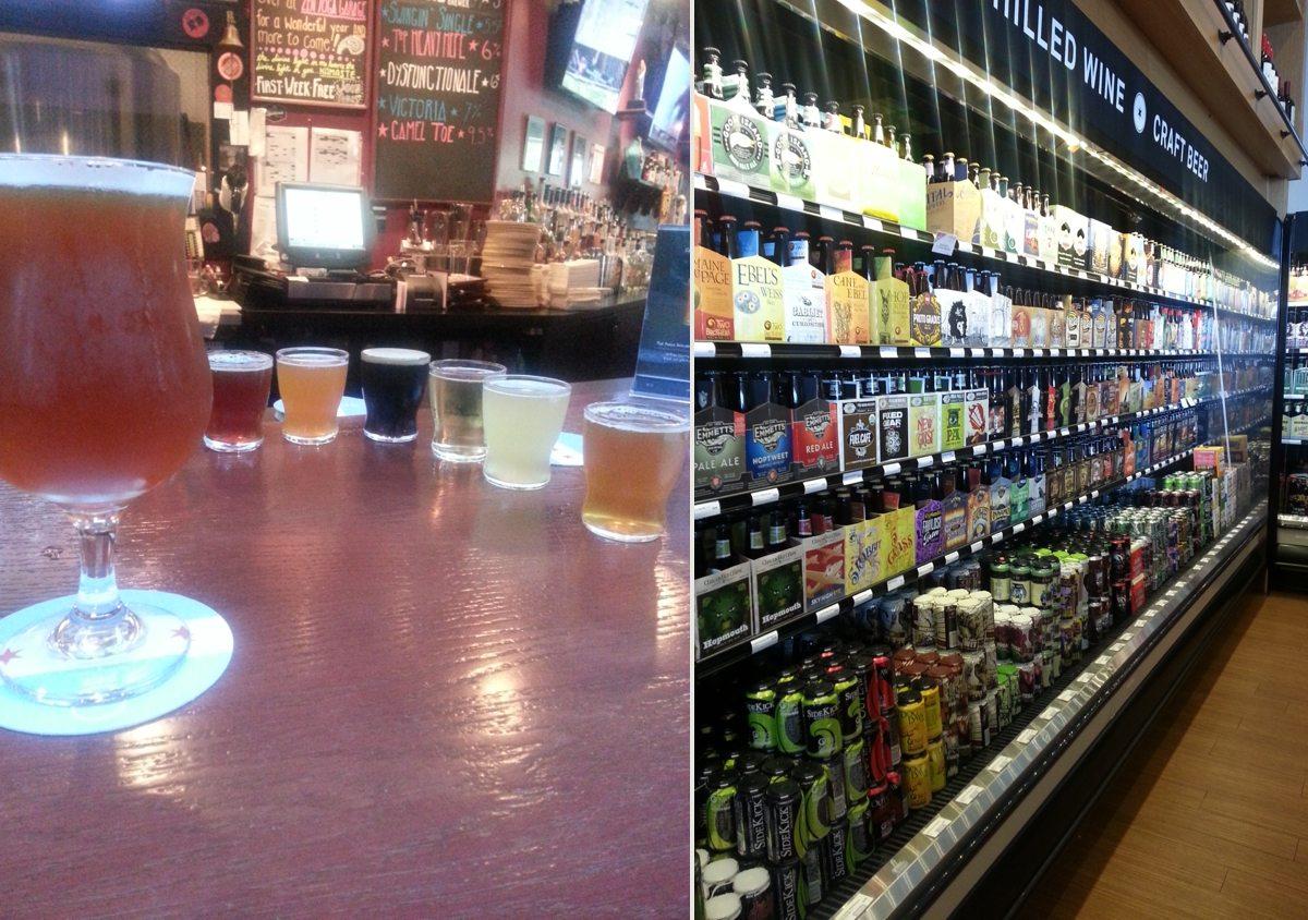 Chicago-Craft-Beer-Week-Events_0952