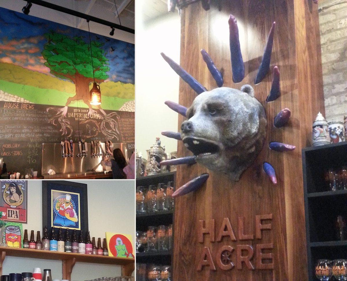 Chicago-Craft-Beer-Week-Events_0953