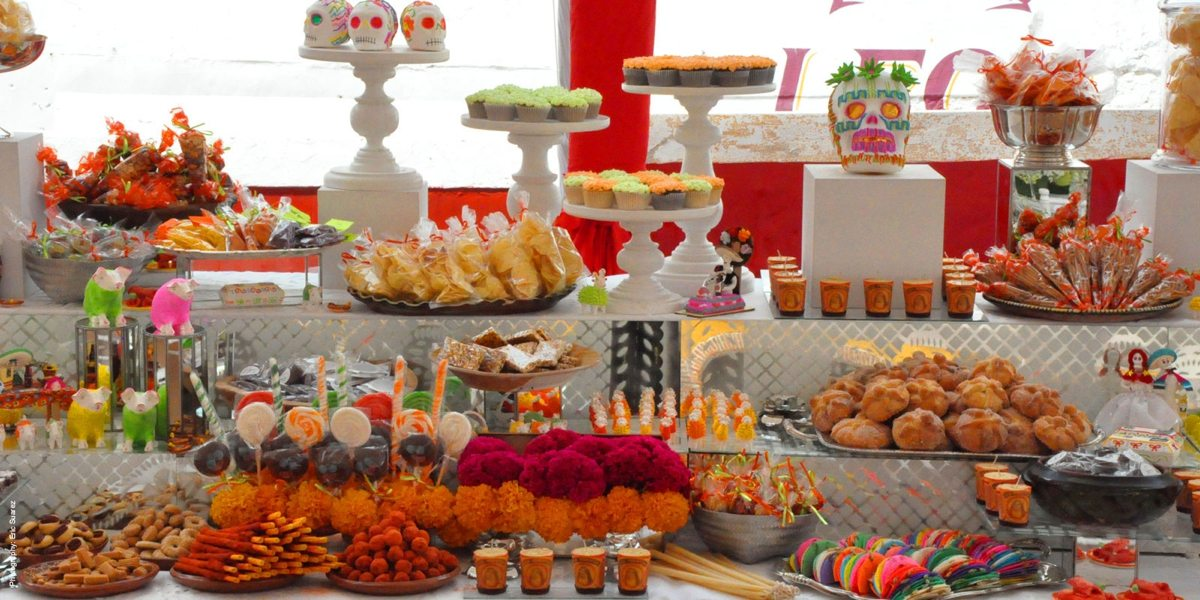 Mexican-Fiesta-Chicago-Traditional-Catering_0842