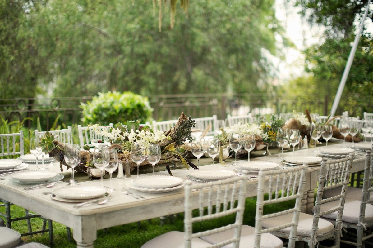 Mexican-Fiesta-Chicago-Traditional-Catering_0848