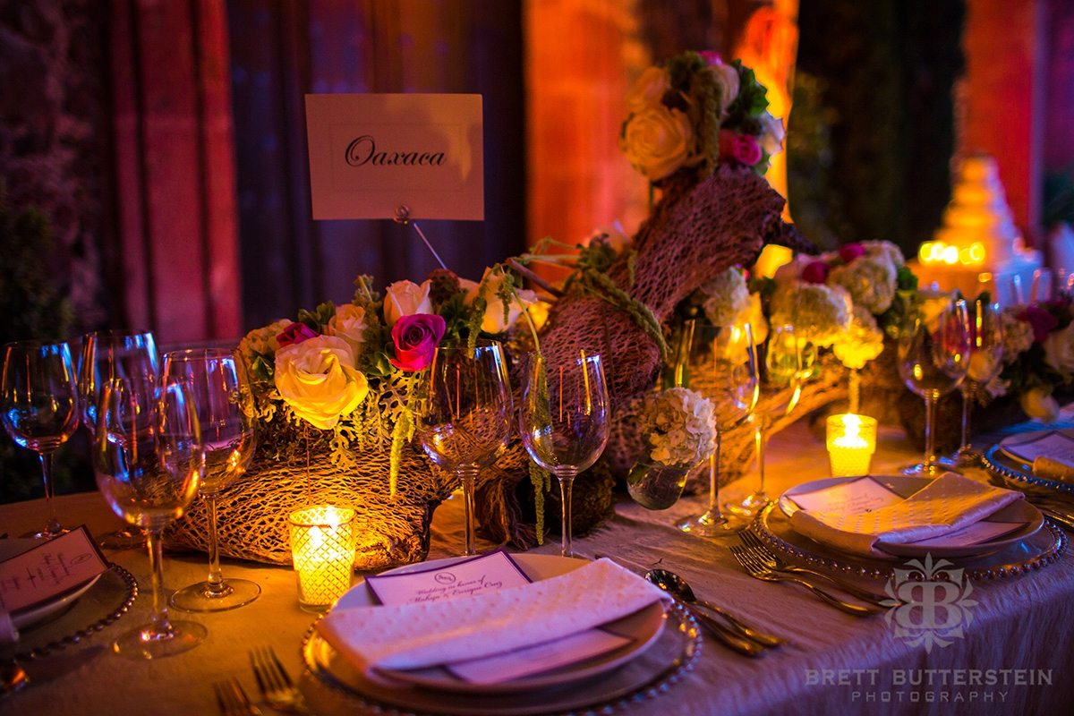 Mexican-Fiesta-Chicago-Traditional-Catering_0849