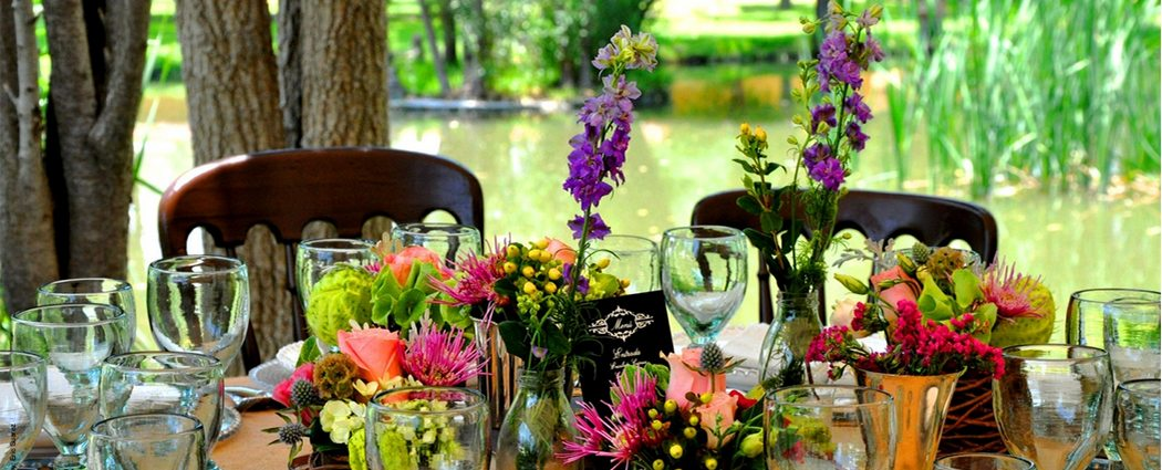 Mexican-Tabletop-Inspiration-Weddings