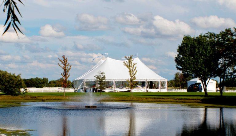 Arranmore Farm and Polo Club