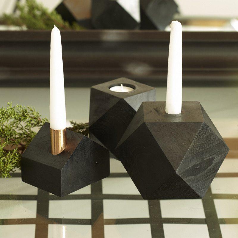 "A ""Geometric Love"" Gift Set"