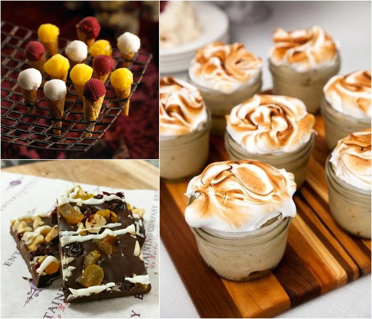 Oscars-Dessert-Buffet-Sugar_0207