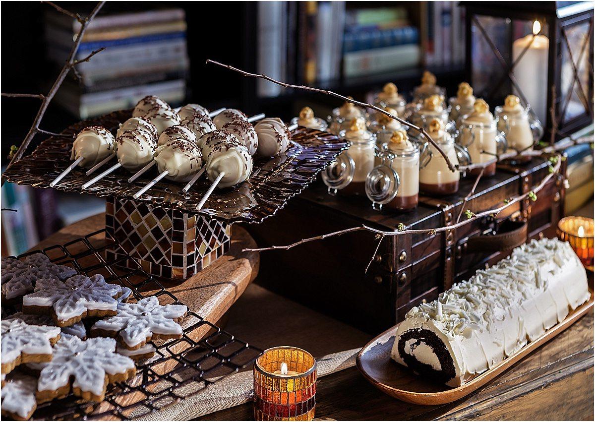 Oscars-Dessert-Buffet-Sugar_0208