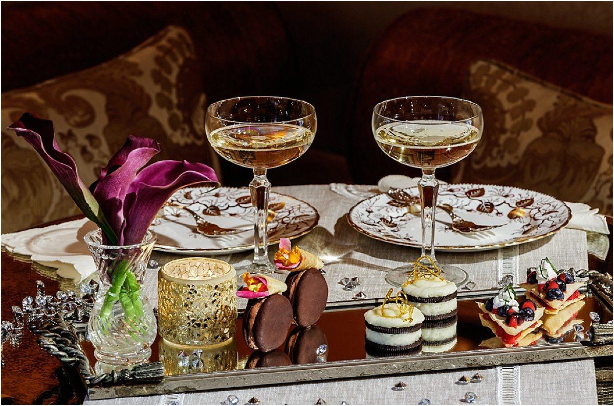 Oscars-Dessert-Buffet-Sugar_0210
