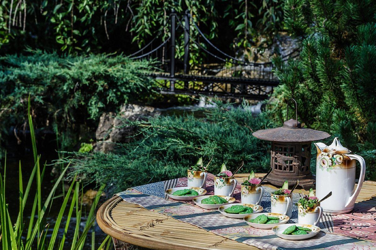 Haute-Tea-Entertaining-Company-Asian-Cuisine-Catering-01
