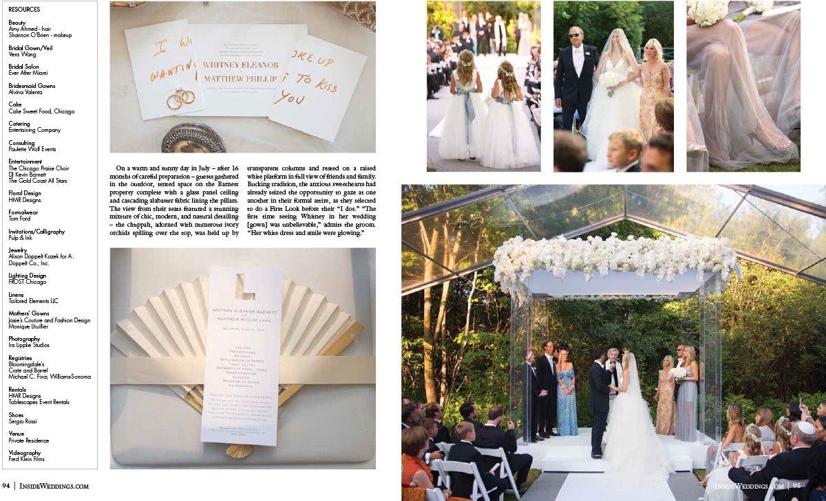 Barnett-Lane-Inside-Weddings-3