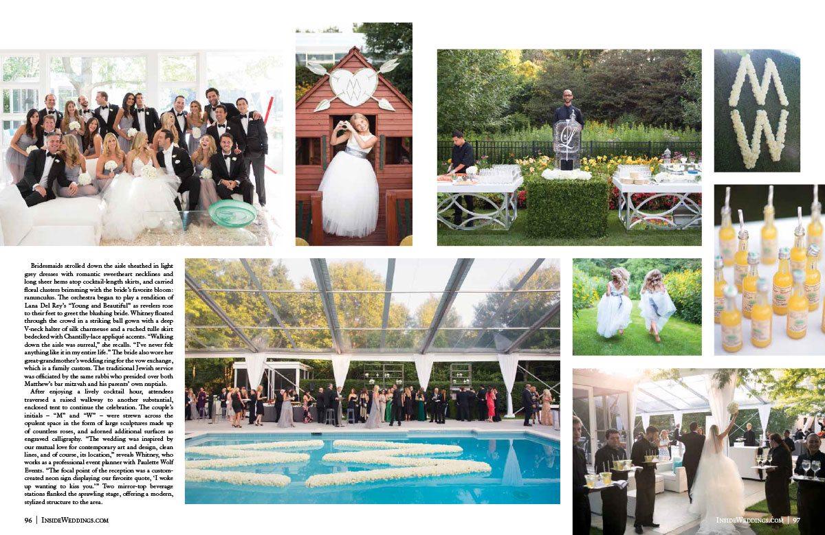 Barnett-Lane-Inside-Weddings-4