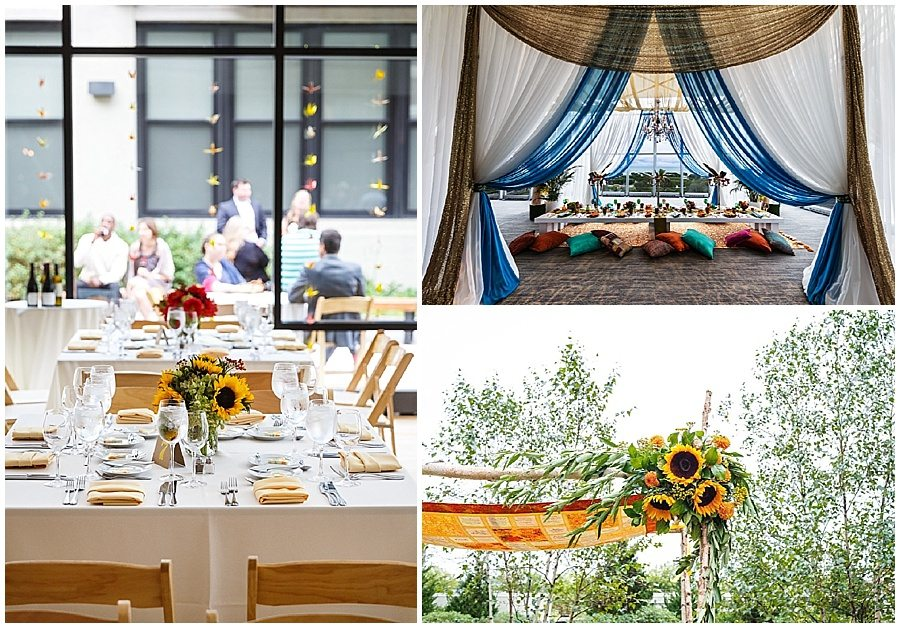 Digital-Apps-Websites-for-Wedding-Planning-The-Storied-Table_0596