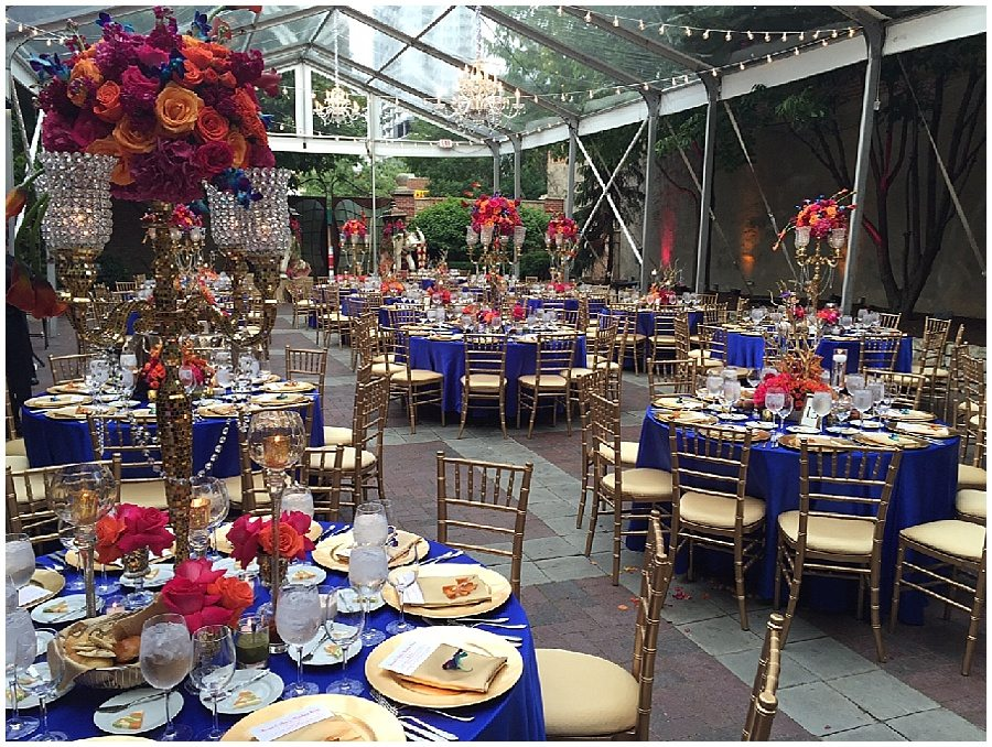 Digital-Apps-Websites-for-Wedding-Planning-The-Storied-Table_0598