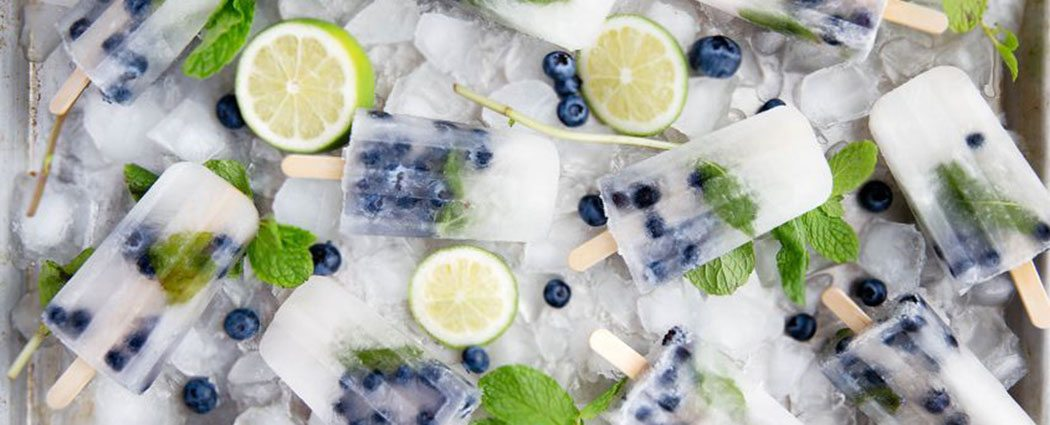 Feat-Wendys-August-Picks-Entertaining-Company-Chicago-Caterer-Blueberry-Mojito-Popsicles
