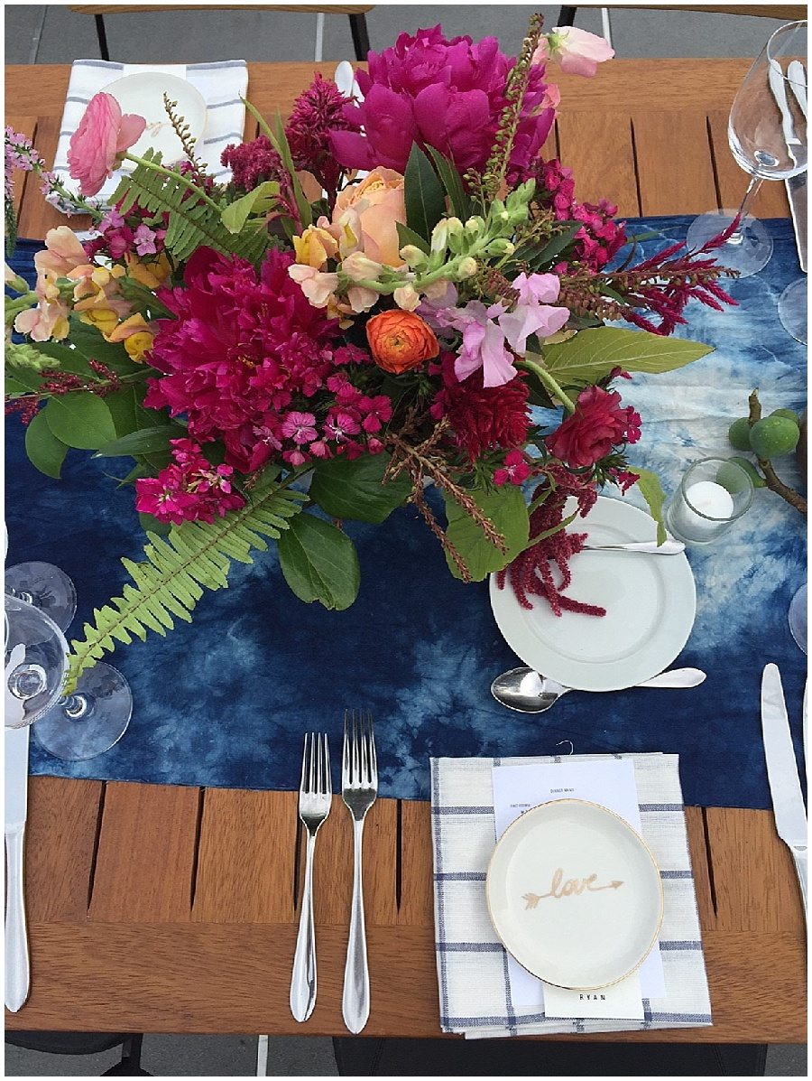 Undress-Your-Table-Chicago-Caterer-Entertaining-Company_0035