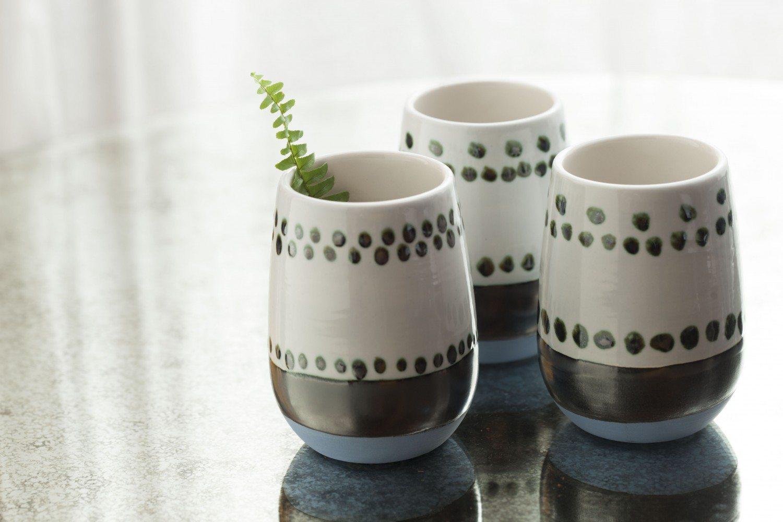 Wendys-August-Picks-Entertaining-Company-Chicago-Caterer-Maya-Mugs