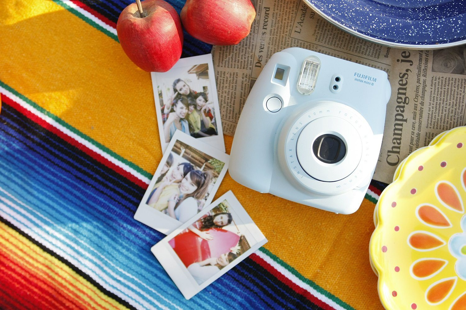 Wendys-August-Picks-Entertaining-Company-Chicago-Caterer-Polaroid