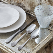 Silver-Metal-Flatware-Silverware-Cutlery-Dinnerware-Merriweather_01