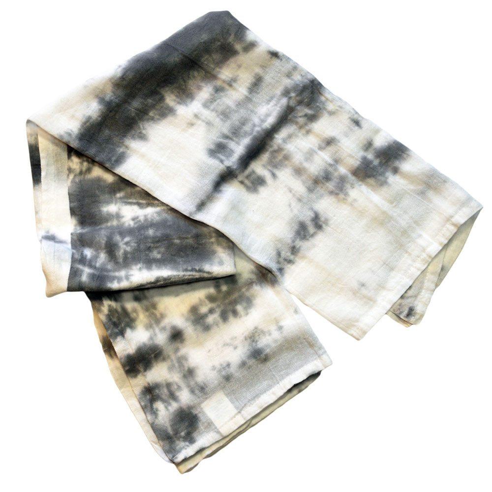 Shibori Lover Kitchen Towel Gift Set Ec S Home Store